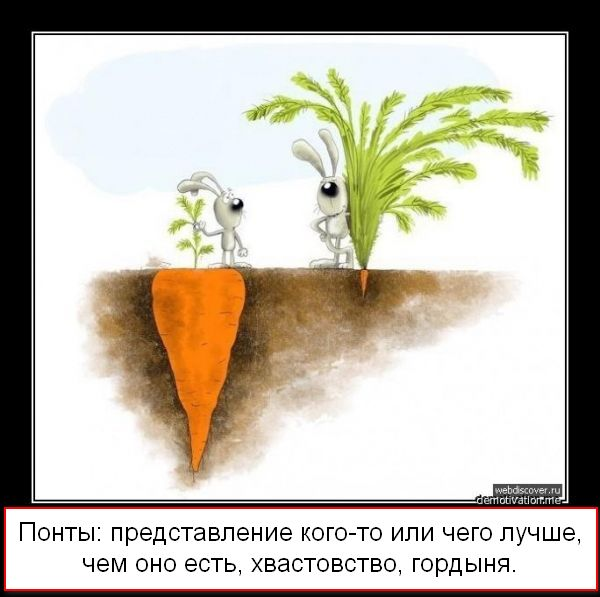 """""""Сейчас на Одесской таможне взяток нет"""", - Саакашвили - Цензор.НЕТ 3386"""